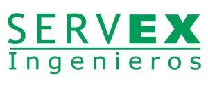 Logo Servex
