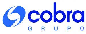 Cobra Grupo