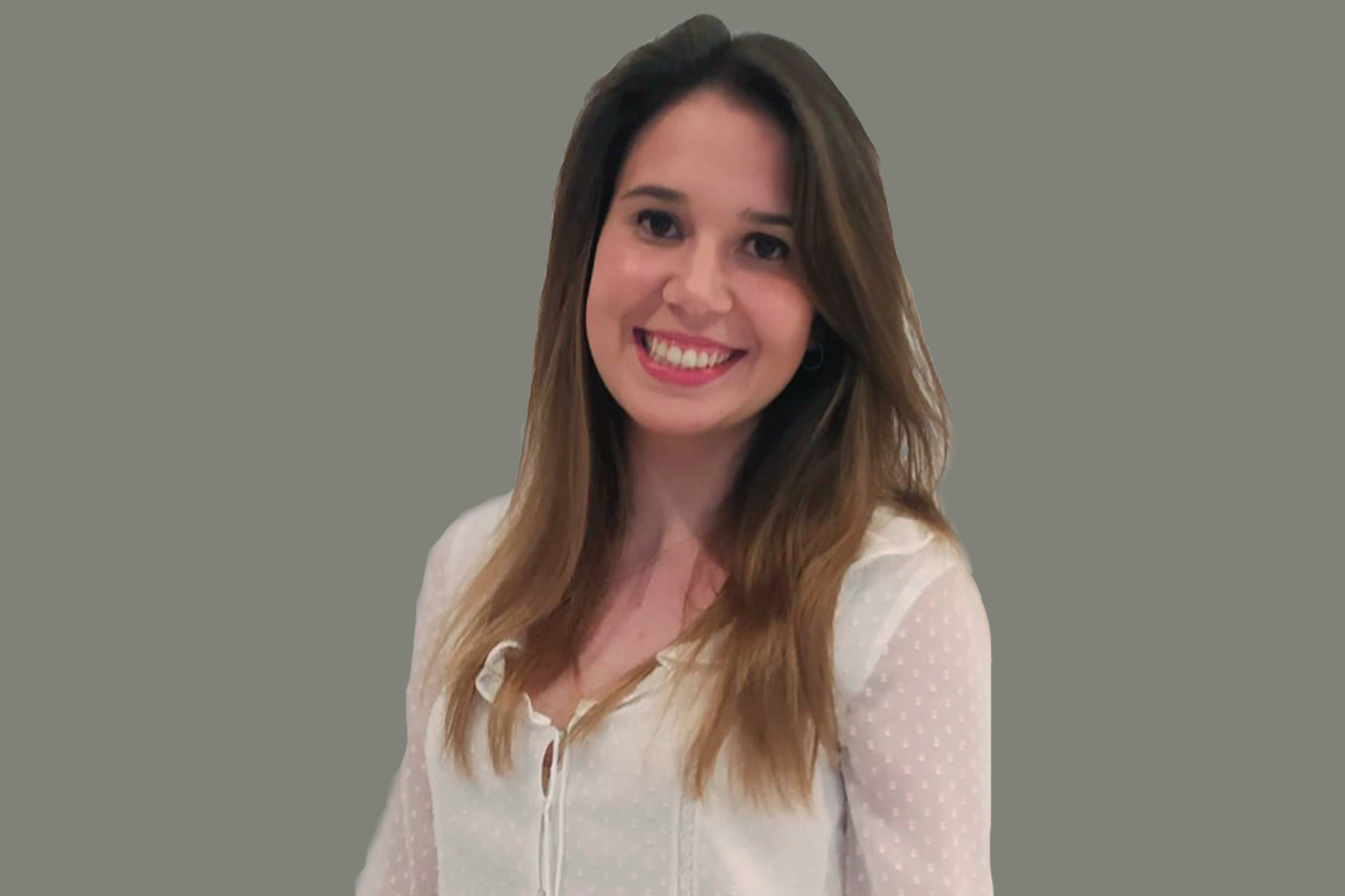Sara Belén García Vázquez